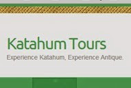 Katahum Tours in Antique
