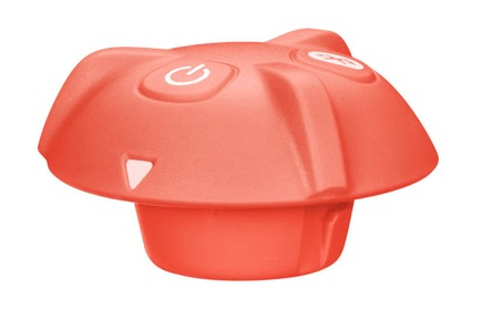 Smart Tennis Sensor de Sony: la tecnología al servicio del tenis 3