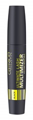 Catr_LashMultimizer_Black
