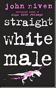 NivenJ-StraightWhiteMale