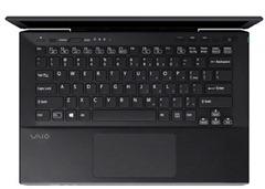 Sony-Vaio-SVS13126PN-Laptop
