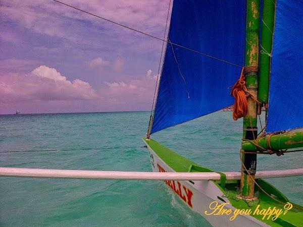 6_Boracay - Sailing Boat.jpg