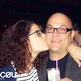 2014-05-31-festa-remember-moscou-86