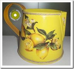 vaso-decoupage-limoni