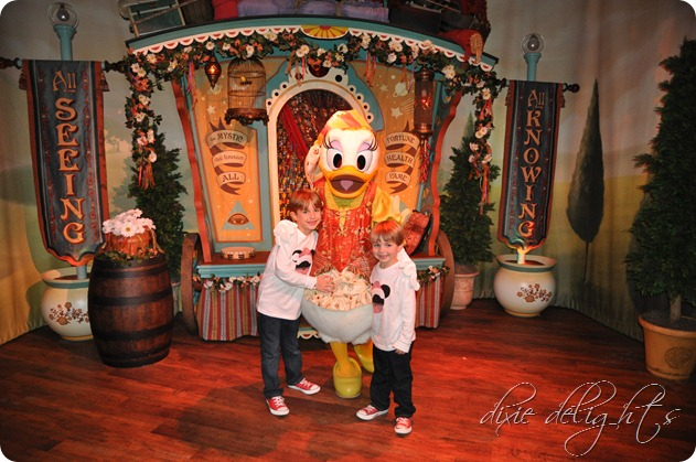 Disney December 2012 527