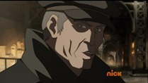 The.Legend.of.Korra.S01E07.The.Aftermath[720p][Secludedly].mkv_snapshot_12.29_[2012.05.19_17.16.51]