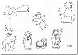 formas navidad (1)