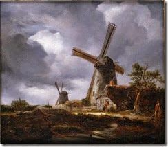 Constable,_John_-_Landscape_with_Windmills_near_Haarlem,_after_Jacob_van_Ruisdael_-_Google_Art_Project