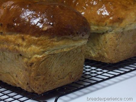 sprouted-einkorn-bread 027