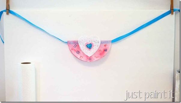 Watercolor-Bunting-9