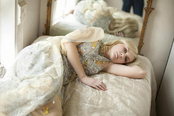 A-Magazine-Curated-by-Rodarte-Kirsten-Dunst3