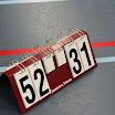 2010-27-12_Oliebollentoernooi_IMG_2140.JPG