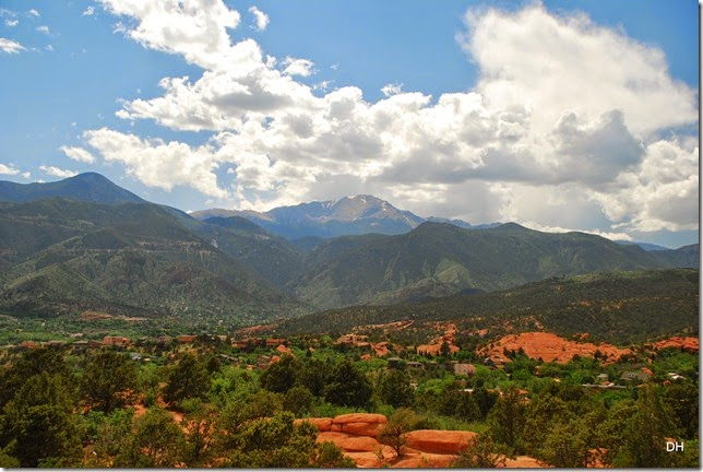 06-13-14 A Garden of the Gods (64)