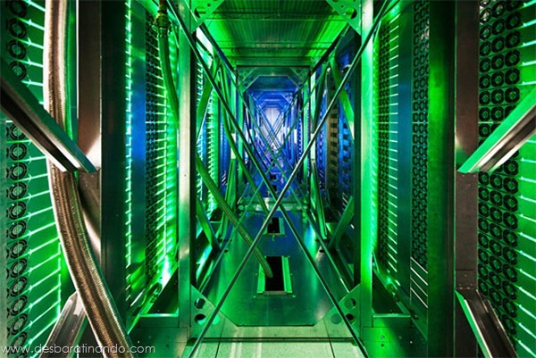 google-data-centers-servers-desbaratinando (5)