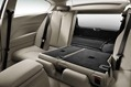 BMW-1-Series-3D-20