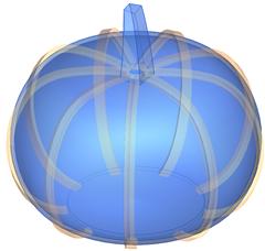 2011-10-30_2114