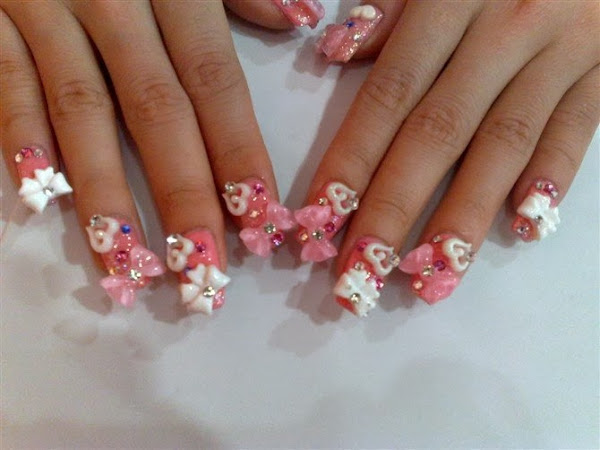 1272272342927_hz_myalibaba_web_temp1_912 Cute 3d Nail Designs