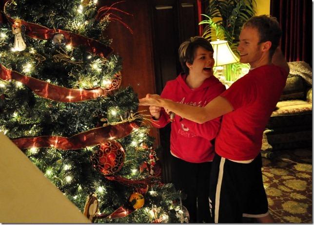 christmas2 2011 091