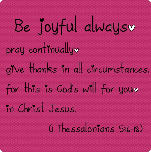 Be-Joyful-Always