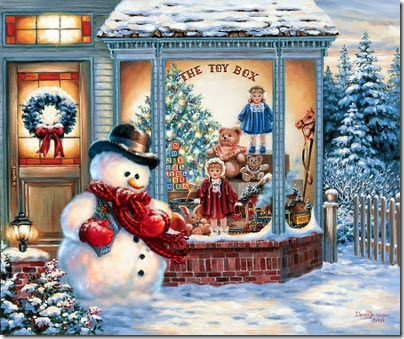 Navidad Dona-Gelsinger cosasàranavidad (12)