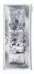 ess__NailArt_DecorationKit01_