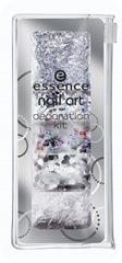 ess__NailArt_DecorationKit01_
