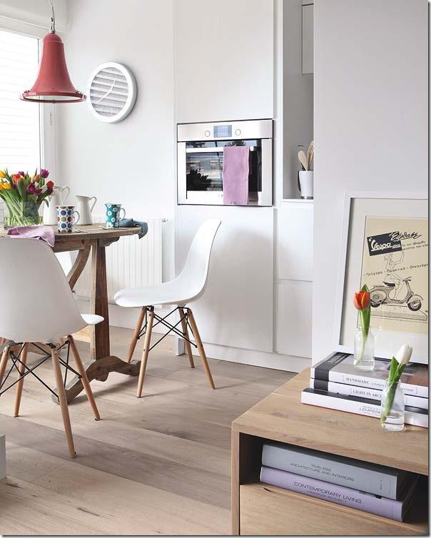 case e interni - ristrutturazione - Madrid - 80 mq - luminoso e ampio (7)