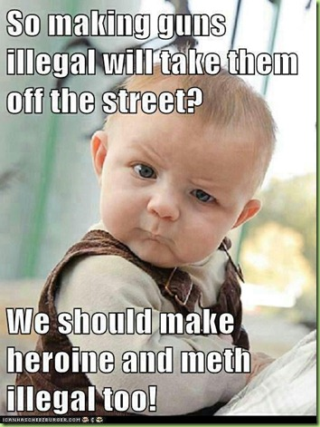 make-heroine-meth-illegal