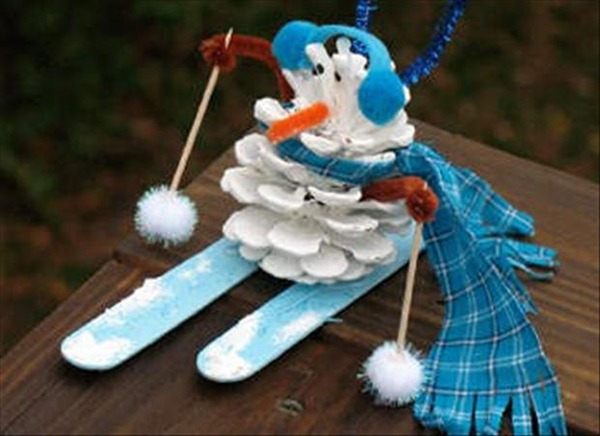 Christmas-Crafts-10
