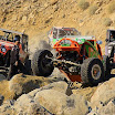 2015_king_of_the_hammers_27s.jpg