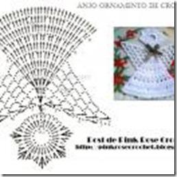 graficos-de-anjos-de-croche-10