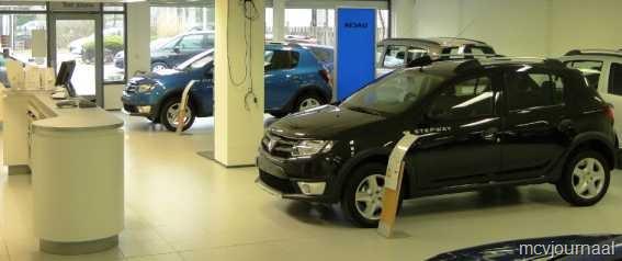 [Dacia-Store-Stam-Utrecht5.jpg]