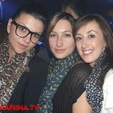 Fashionbar 2011.12.8