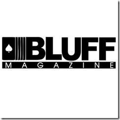 bluff-logo