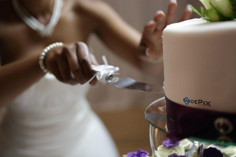 BandePix Wedding 12