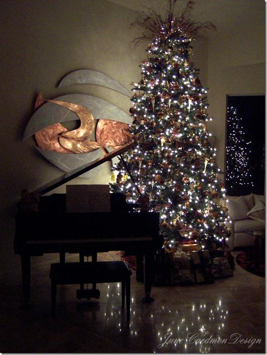 Piano_tree