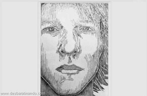etch-a-sketch arte brinquedo incrivel desbaratinando (33)