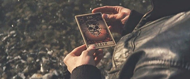 Truque de Mestre Illuminati 4