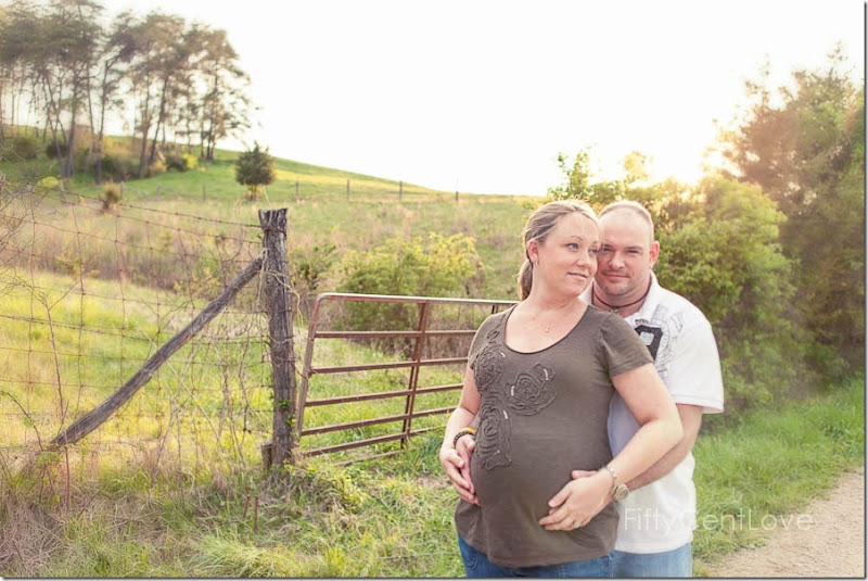 maternity-christiansburg-8