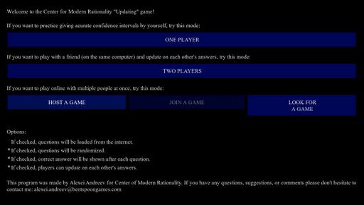 玩教育App|Updating Game免費|APP試玩
