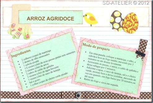 500x300-ArrozAgridoce-SD