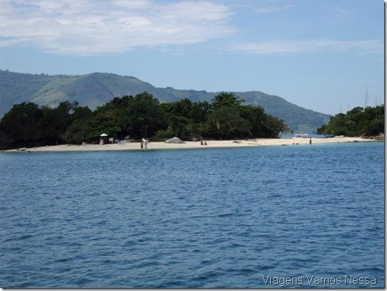 Angra dos Reis_2013 Ilha de Cataguazes