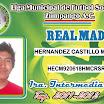 HERNANDEZ CASTILLO MAURICIO URIEL.JPG