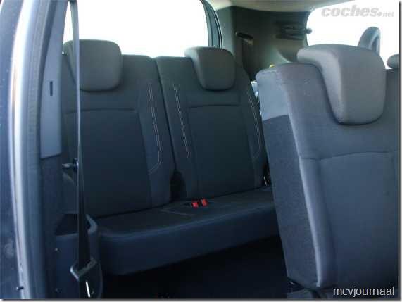 Dacia Lodgy 15 dCi 90 test 05