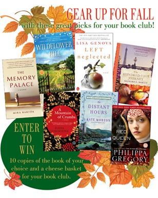 Fall-Book-Club-Sweeps