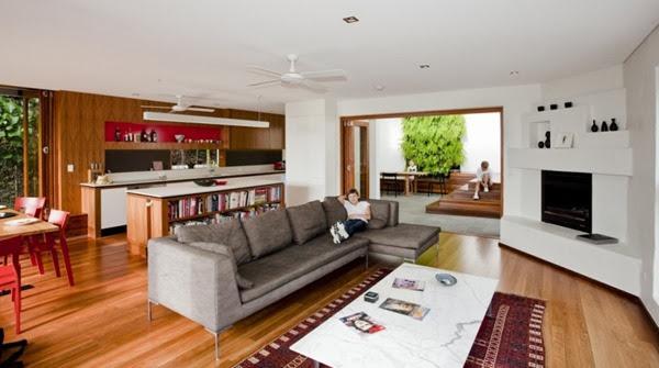 casa-de-playa-moderna