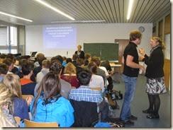 Regensburg Schulen 008