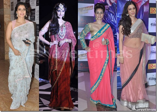 Bollywood_Sarees_2013(1)