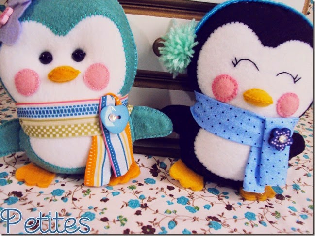 Pinguins_07