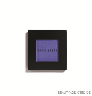 Bobbi Brown_Eye Shadow_Blue Bell_UVP 25 Euro(1)